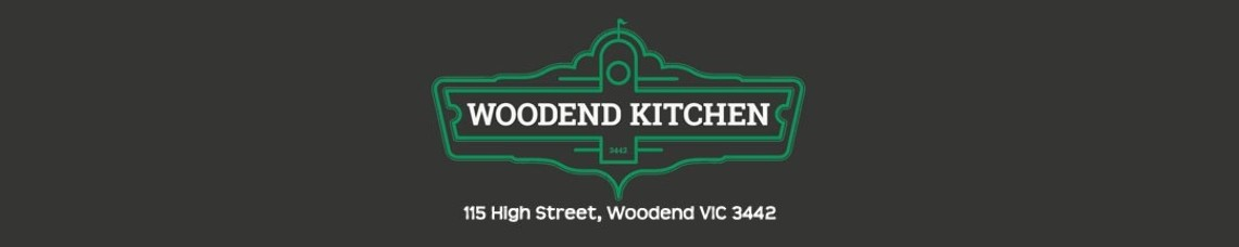 Woodend Kitchen (Woodend) Official Website (Order Online)